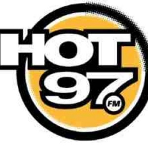 hot 97 cover