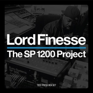 lord finesse cover