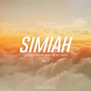 simiah cover