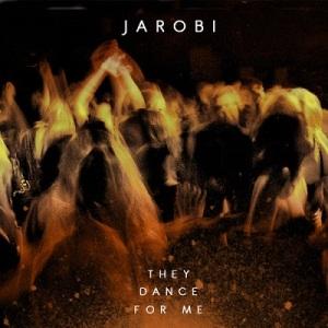 jarobi cover