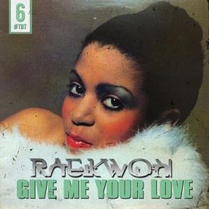 raekwon cover