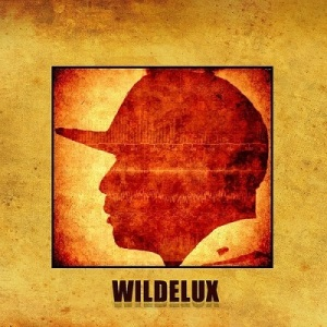 wildelux cover