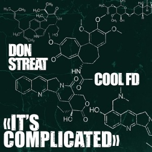 cool fd cover