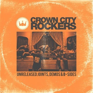 crown city cover