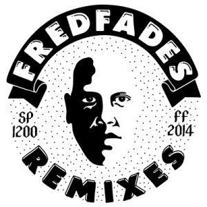 fredfades cover