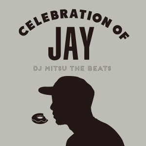 mitsu the beats cover