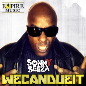 sonny seeza cover