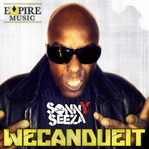 sonny seeza cover