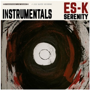 es-k cover