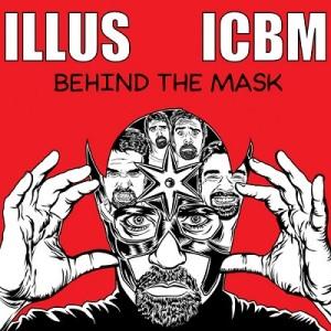 illus cover