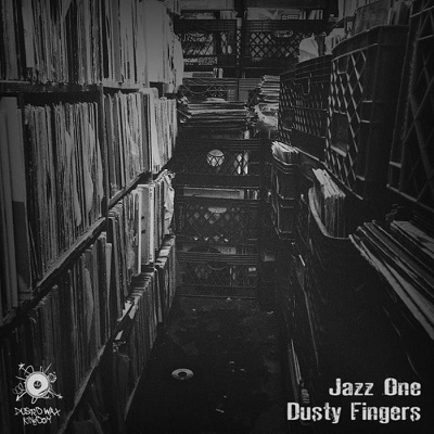 Dusty Fingers Album Stream – Jazz One | Old To The New