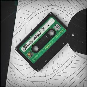 ripp album cover