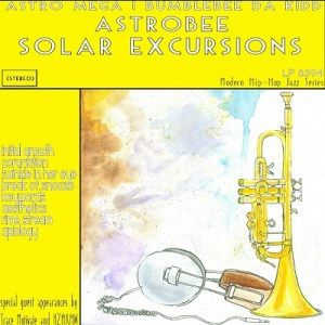 astrobee cover 1