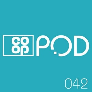 co-op pod cover