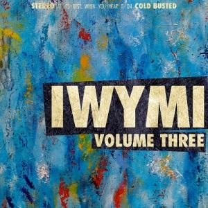 iwymi cover 3