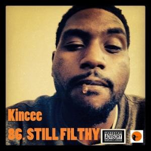 kincee cover 1