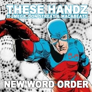 these handz cover 4