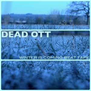 dead ott cover
