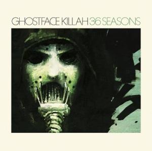 ghostface killah cover