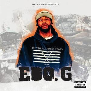 edo.g cover