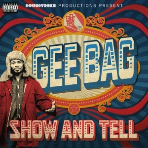 gee bag cover