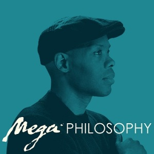 mega philosophy cover