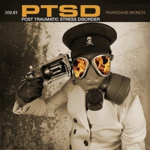 pharoahe monch cover