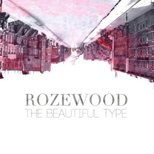 rozewood cover