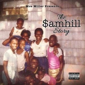 samhill cover