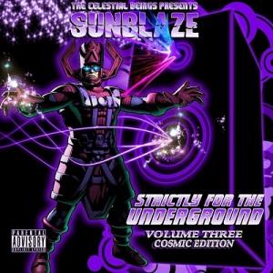 sunblaze cover 2