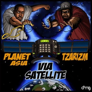 planet asia cover
