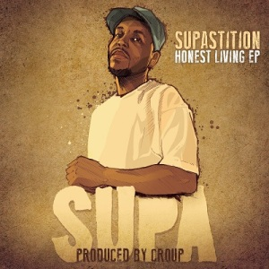 supastition cover 2