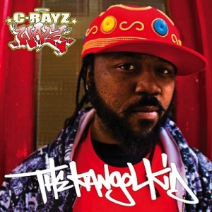c-rayz walz cover