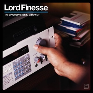 lord finess cover