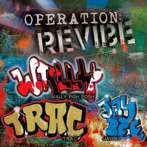 operation revibe cover