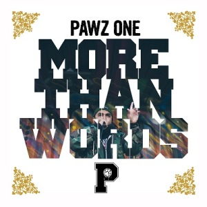 pawz one cover