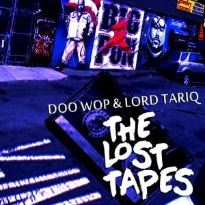 doo wop cover 1