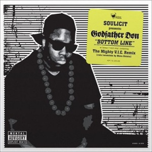 godfather don cover