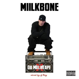 miilkbone cover
