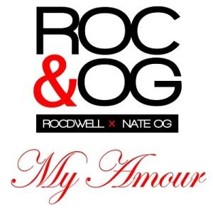 roc cover