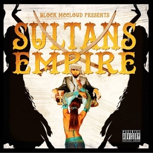 sultans empire cover