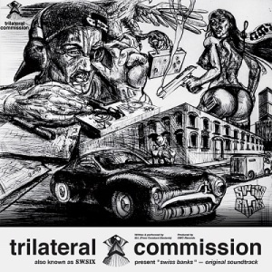 trilateral cover