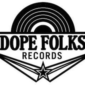 dope folks cover