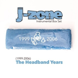 j-zone cover 6
