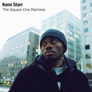 kenn star cover