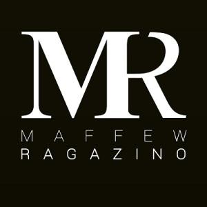 maffew cover