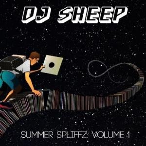 dj sheep cover 7