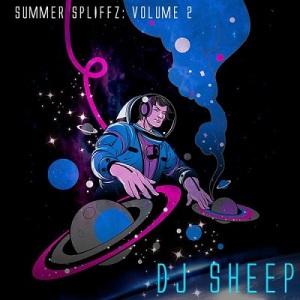dj sheep cover 8