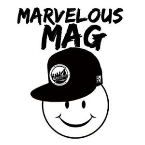 marvelous mag