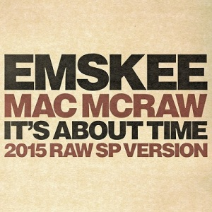 emskee cover